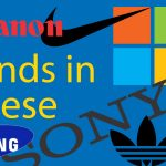 36 Brand Names and Phrases in Chinese - The Complete Guide Thumbnail