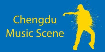 The Chengdu Music Scene – Is Chengdu Becoming Hip-Hop Hotspot of China?