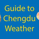 What is the Weather in Chengdu? Our Guide to Chengdu Weather Thumbnail