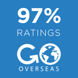 Go Overseas Block