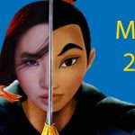 Mulan 2020: Feminist Remake and Cultural Homage Thumbnail