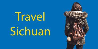 Travel Sichuan – 7 Great Hidden Gems to Discover Outside of Chengdu