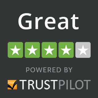 Trustpilot Block