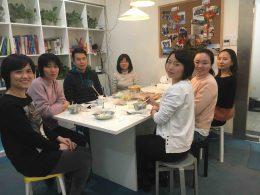 LTL Team