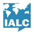 IALC - LTL School