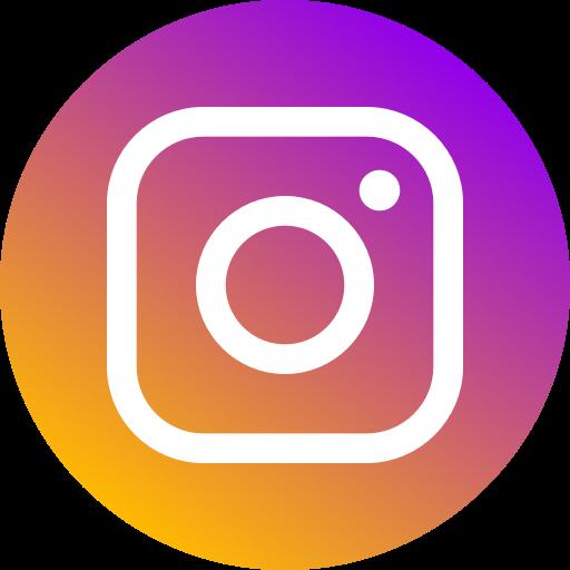 LTL Instagram