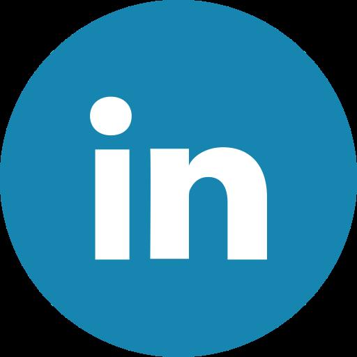 LTL LinkedIn