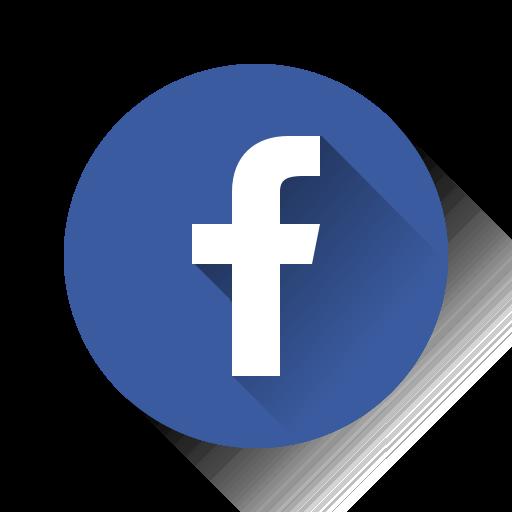 LTL Facebook