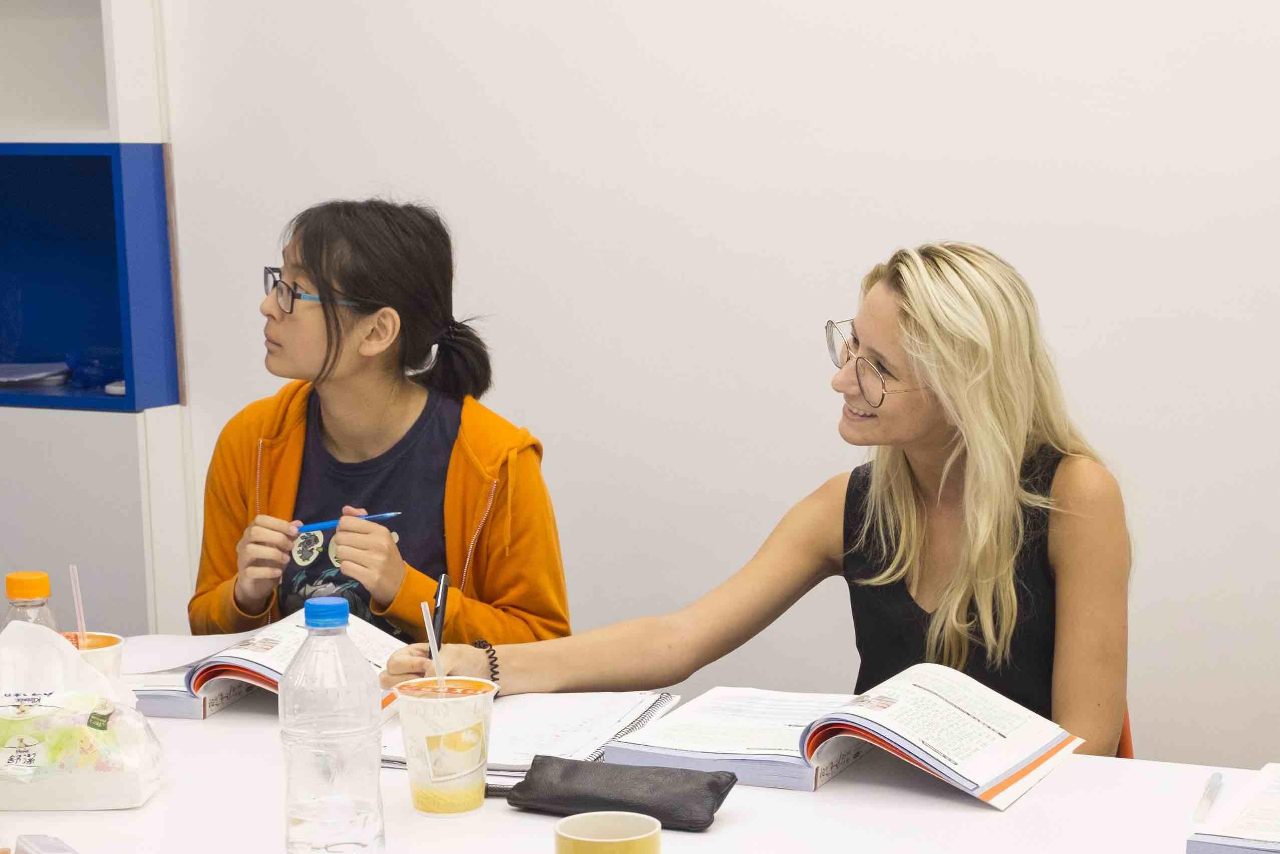 study-mandarin-chengdu-ltl