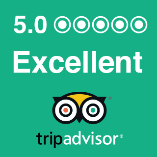 tripadvisor-review-chinese-language-school