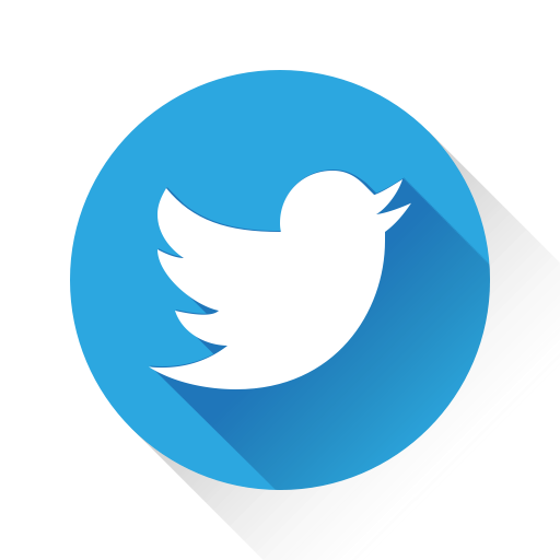 LTL Twitter